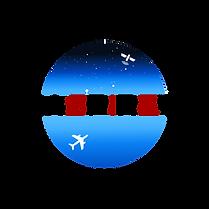 NEA Final Logo (1080px by 1080px).png