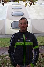 Guillaume .JPG