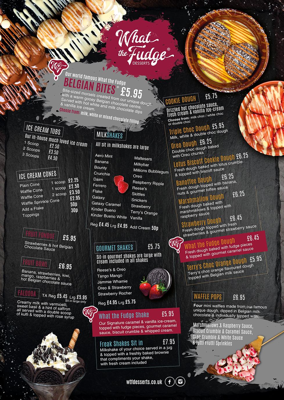 WTF-2020-menu-front.png