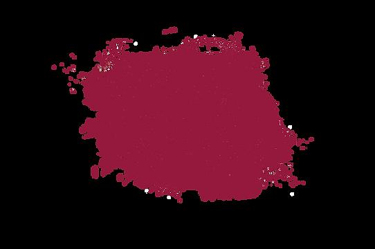 wtfudge-maroon-splodge-enlarged.png