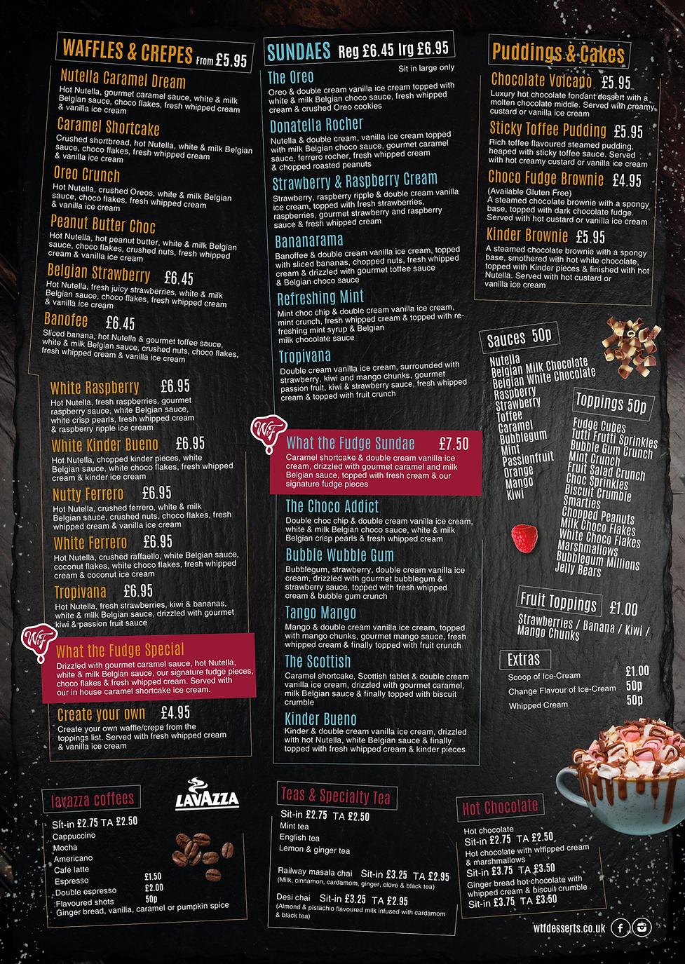 WTF-2020-menu-back.png