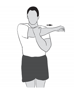 shoulder stretch 2a.png