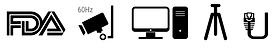 Website Health Hardware.png