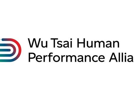 Wu Tsai Performance Alliance: University of Kansas