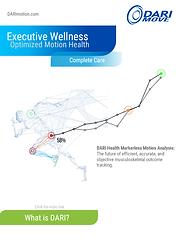 Executive Wellness Thumbnail.png