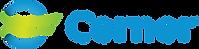 Cerner Logo.png