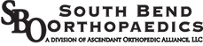 SBO Logo.png
