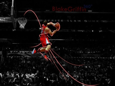Research Study: Validity of DARI Motion Capture System for Assessing Basketball Dunk Kinetics