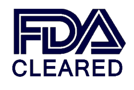 DARI is FDA Cleared.  What Does That Mean To You?