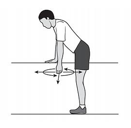 shoulder stretch 1a.png