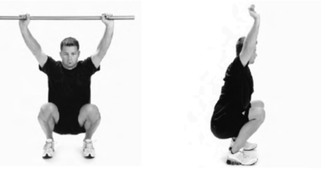 How has functional movement science changed over the years?