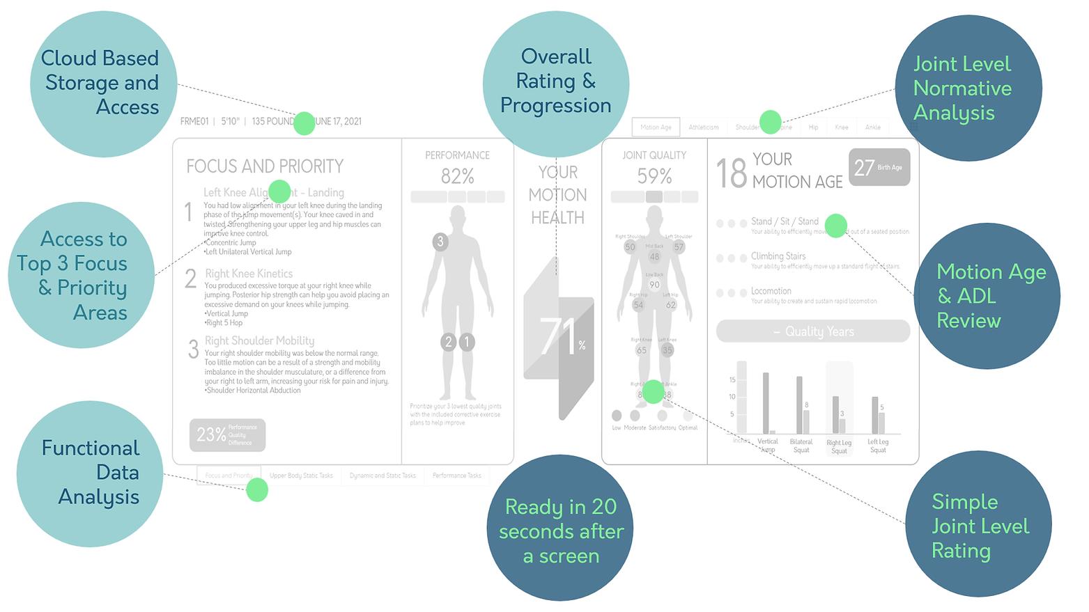 dashboard wellness website.png