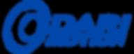 logo-motion-blue-lg.png