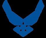 US Airforce logo.png