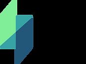 logo-text (1).png