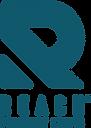 Reach Movement Studio Logo.png