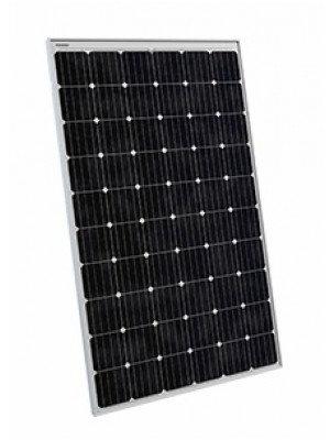 Suntech Power STP285S-20 / Wew HYPRO