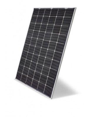LG NeON2 300 N1T-G4 BiFacial