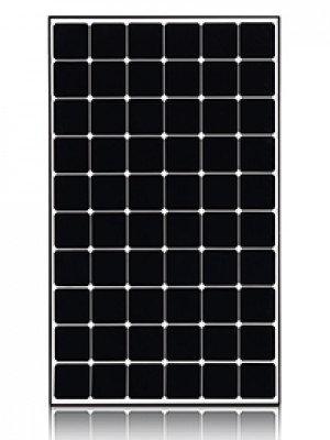 LG NeON-R (350-365 Q1C-A5)