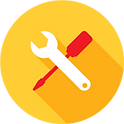 tools-icon-small.png