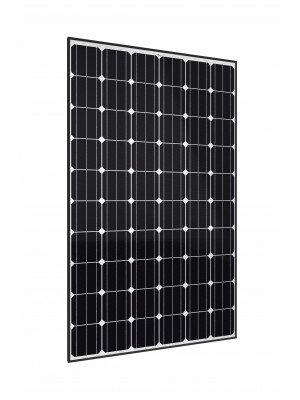 Trina Solar TSM-(280-315) 0DD05A.08 (II)