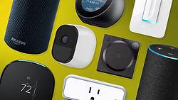 echo-compatible-accessories-hub-no-logos