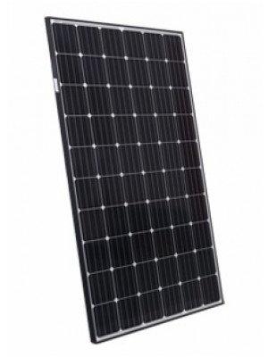 Suntech Power STP290S-20 / Wem