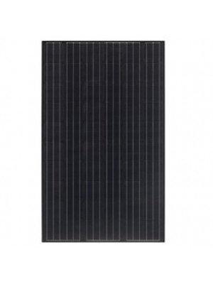 LG NeON2 300 N1K-G4 BLACK