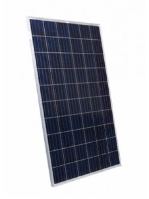 Suntech Power STP260-20 / Wem