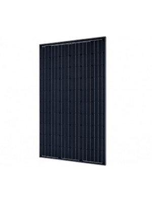 SolarWorld (SW 280-290 Duo Black)