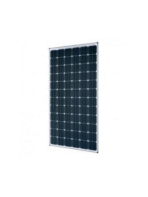 SolarWorld (SW 290-300 Mono)