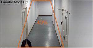 20180929_1642292_Corridor-Mode-01_805008