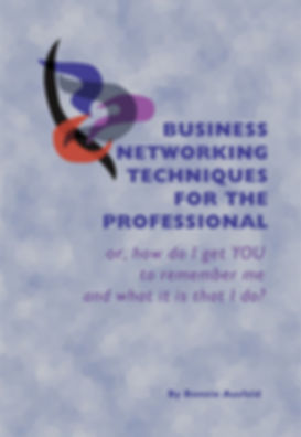 businessnetw_lg.jpg