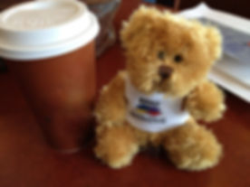 Coffee Talk Bear.jpg