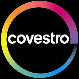 Logo_der_Covestro_AG.jpg