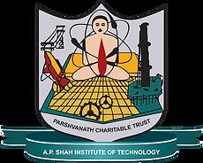 APsit logo.png