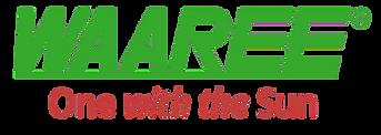 Waaree-Energies-Launches-the-Next-Gen-So