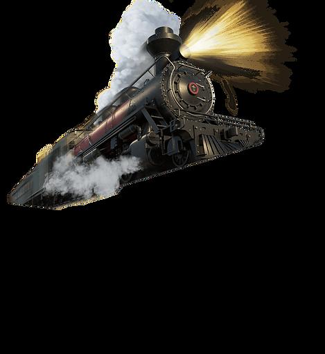 rocky-train-cutout.png