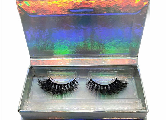 Lash Collection ~ Ivy