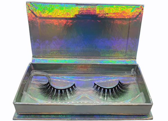 Lash Collection ~ Penny