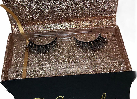 Lash Collection ~ HHL