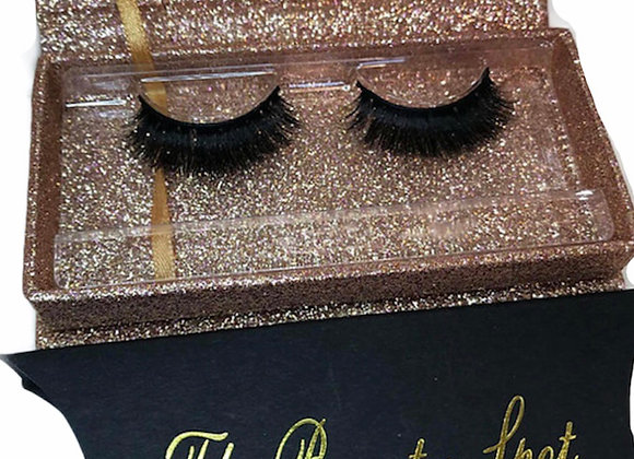 Lash Collection ~ Bella