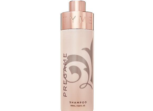 Pregame Hair Shampoo