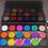 Thumbnail: Eyeshadow Palette ~ Parade