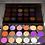 Thumbnail: Eyeshadow Palette ~ Ultraviolet