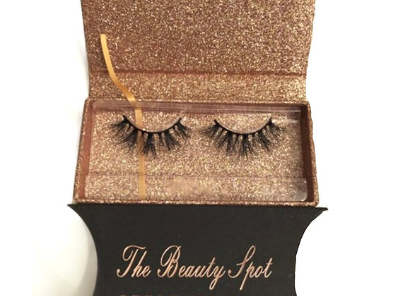 Lash Collection ~ Willow