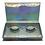 Thumbnail: Magnetic Lash Collection ~ Pixie