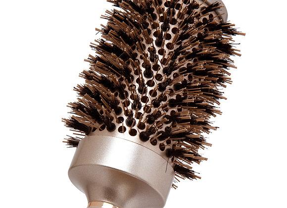 TYME 3-inch Round Hair Brush