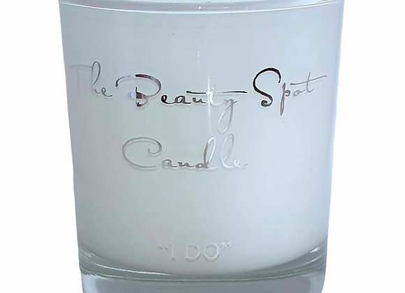 Candle Collection ~ I Do