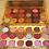 Thumbnail: Special Edition Eyeshadow Palette ~ Karma